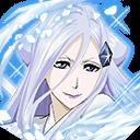 f:id:sakanadefish:20210307105701p:plain