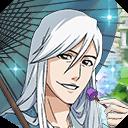 f:id:sakanadefish:20210307114926p:plain