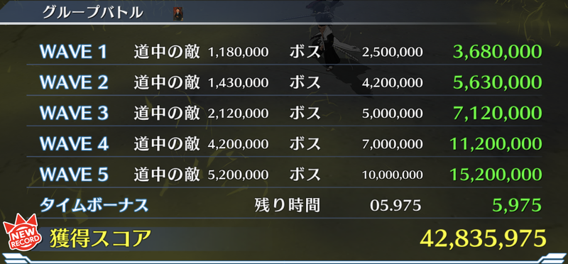 f:id:sakanadefish:20210308212235p:plain