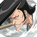 f:id:sakanadefish:20210309191217p:plain