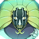 f:id:sakanadefish:20210312105436p:plain