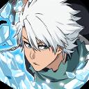 f:id:sakanadefish:20210313154602p:plain