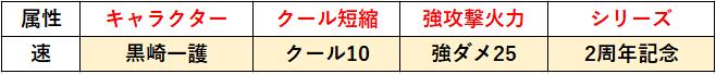 f:id:sakanadefish:20210313174518p:plain