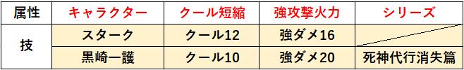 f:id:sakanadefish:20210313174528p:plain
