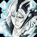 f:id:sakanadefish:20210315185240p:plain