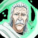 f:id:sakanadefish:20210315202221p:plain