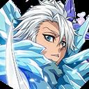 f:id:sakanadefish:20210315203003p:plain