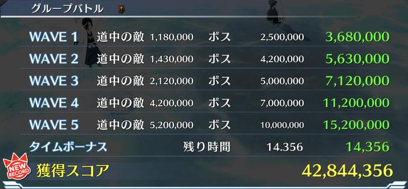 f:id:sakanadefish:20210315231304p:plain