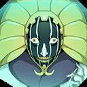 f:id:sakanadefish:20210316050728p:plain