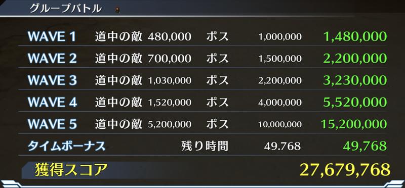 f:id:sakanadefish:20210317184706p:plain