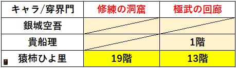 f:id:sakanadefish:20210318113001p:plain