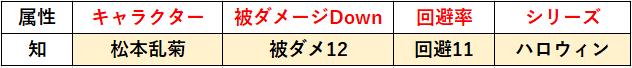 f:id:sakanadefish:20210319070254p:plain