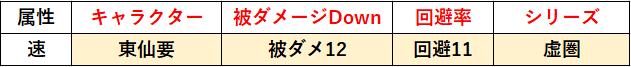 f:id:sakanadefish:20210319071017p:plain