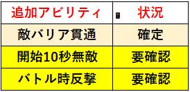 f:id:sakanadefish:20210320173500p:plain