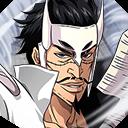 f:id:sakanadefish:20210321121527p:plain