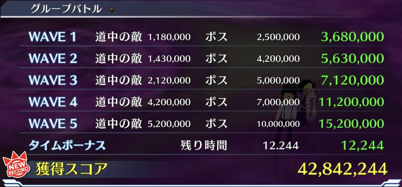 f:id:sakanadefish:20210322110454p:plain