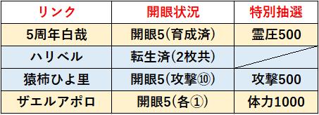 f:id:sakanadefish:20210322111612p:plain