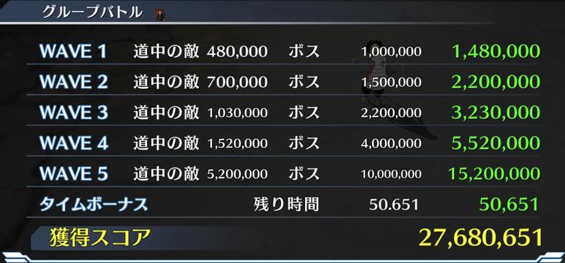 f:id:sakanadefish:20210323113335p:plain