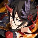 f:id:sakanadefish:20210324132358p:plain