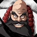 f:id:sakanadefish:20210325210515p:plain