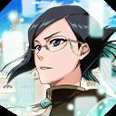 f:id:sakanadefish:20210326180727p:plain