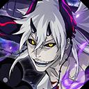 f:id:sakanadefish:20210328210318p:plain