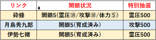 f:id:sakanadefish:20210330075530p:plain