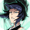 f:id:sakanadefish:20210403030409p:plain