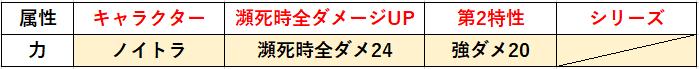 f:id:sakanadefish:20210423193920p:plain
