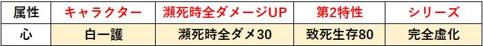 f:id:sakanadefish:20210423193924p:plain