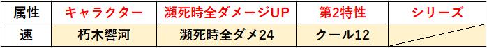 f:id:sakanadefish:20210423193930p:plain