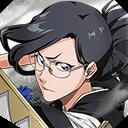 f:id:sakanadefish:20210424111420p:plain