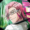 f:id:sakanadefish:20210424134648p:plain