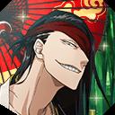 f:id:sakanadefish:20210424134652p:plain