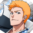 f:id:sakanadefish:20210501214843p:plain