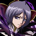 f:id:sakanadefish:20210501215120p:plain