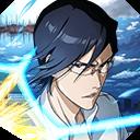 f:id:sakanadefish:20210531005558p:plain
