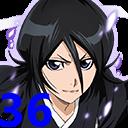 f:id:sakanadefish:20210614084424p:plain