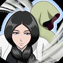 f:id:sakanadefish:20210614085016p:plain