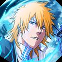 f:id:sakanadefish:20210614085410p:plain