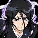 f:id:sakanadefish:20210614085414p:plain