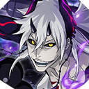 f:id:sakanadefish:20210615223924p:plain