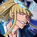 f:id:sakanadefish:20210615223945p:plain