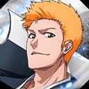 f:id:sakanadefish:20210629222347p:plain