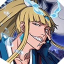 f:id:sakanadefish:20210705190126p:plain