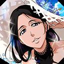 f:id:sakanadefish:20210718194839p:plain
