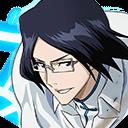 f:id:sakanadefish:20210721182720p:plain