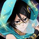 f:id:sakanadefish:20210721182725p:plain