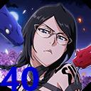 矢胴丸リサ:妖2021
