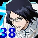 石田雨竜:Fierce Battle